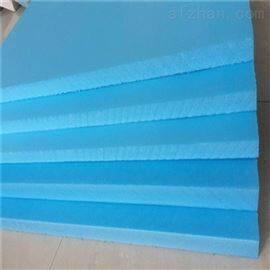 1200*600挤塑板厚度偏差泡沫板阻燃b1级
