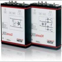 原装正品德国Vector软件硬件特价供应-187