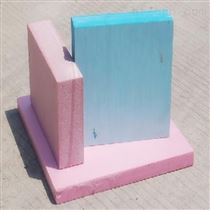 北京直供应挤塑板  价格合理 质量保证