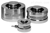 HBM德国RTNC3-150t/220t/330t/470t传感器