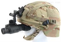 NVM2229单目单筒头盔式夜视仪