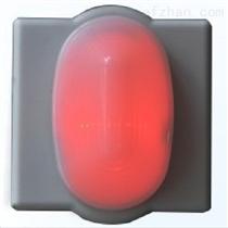 门灯XST-CMD01