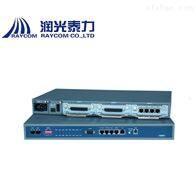 RS1020SDH光端机