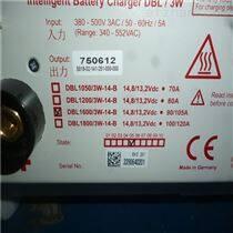 Deutronic开关稳压器 DVCH350-50Z-14