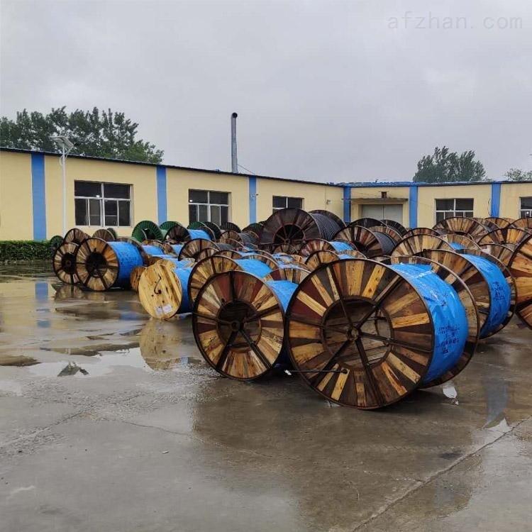 生产MHYV煤矿用阻燃防爆双屏蔽网线