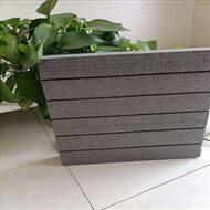 1200*600石墨挤塑板的生产厂家