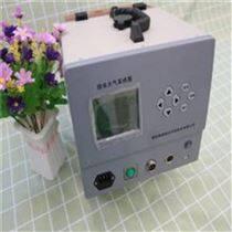 雙路綜合大氣采樣器 加熱轉子 安監監測