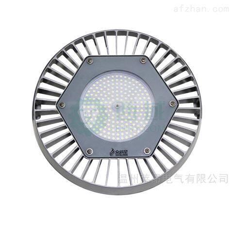ZL8836-200W_ZL8836LED高顶灯