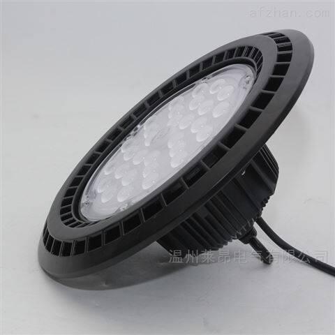 ZY9370_ZY9370一体式LED高顶灯ZY9370