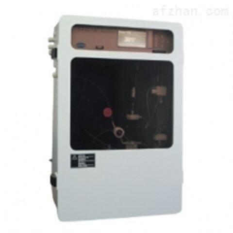 哈希CODmax II 重铬酸钾法COD检测仪