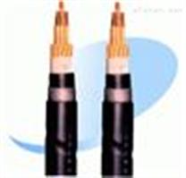 氟塑料防腐软电缆DJFVP