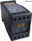 ACTB-6安科瑞过电压保护器