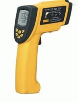 GM550紅外測溫儀
