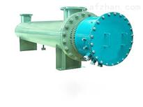 SRY2-1/SRY2-2空气加热器