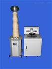 YDJ -5/50高压试验变压器厂家