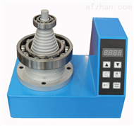BOX-2便携式轴承感应加热器