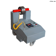 JHDC-2轴承感应加热器