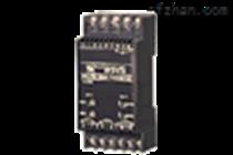 爱模M-SYSTEM 信号变换器 W5RS-4AA-R/K
