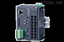 爱模 DL8-D 网络数据记录器