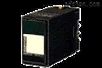 爱模 DS-24-B 信号调节器