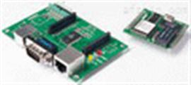 供应嵌入式串口服务器模块DNE-18