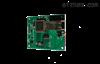 中新創科嵌入式NTP模塊