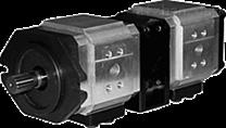 EG-PB-8 EG-PB-11 EG-PB-14峰昌油泵