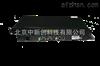 DNTS-74DNTS-74 gps授時服務器