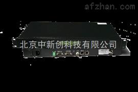 DNTS-74 gps授时服务器