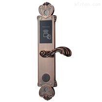 租房锁IC卡锁磁卡锁感应锁