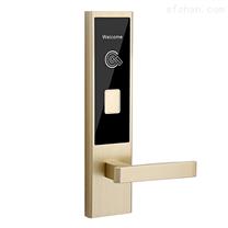 北京智能门锁IC卡锁M1门锁