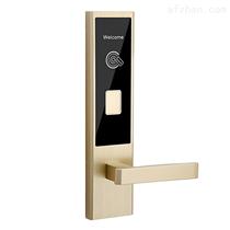 北』京智能门锁IC卡锁M1门锁