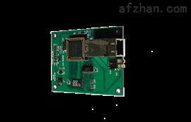 卫星授时器服务器,卫星授时器模块