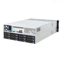 杰士安36或48盤位IP SAN架構視頻監控服務器