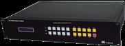 重庆  视音频切换矩阵 高清视频切换