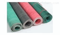 高压石棉橡胶板 中压板 耐高压 耐高温 1500*4000*3.0