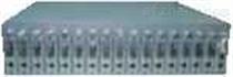 RUN-MC系列网管型收发�器