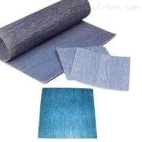石棉橡胶板中压石棉板高温耐油石棉板密封垫纸垫厚度1