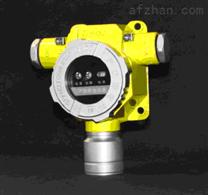 宣城硫化氢检测仪