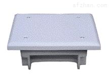 JXE-4,JXE-8,JXE-4A,JXE-8A,JXR10-8 舱室接线盒
