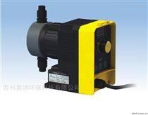 浙江LIGAO電磁隔膜計量泵