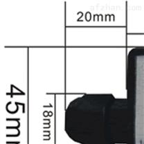 土壤水分传感器SM-2802M