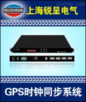 GPS对时系统