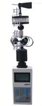 M290123便携式风速风向仪 WPH1-A1/SFH4-FYF-1