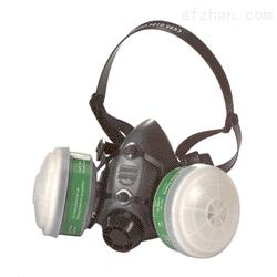 防毒面具/空气呼吸器面罩厂家