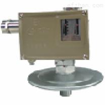 防爆型压力控制器 D500/7D