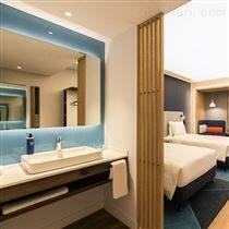 上海迅时酒店系统-酒店解决方案