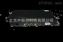 IEEE1588协议透明时钟