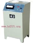 M187809中西S1销售 负压筛析仪FYS-150 型号:FYS-150库号:M187809