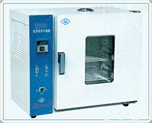 M157267干燥箱供应 电热鼓风干燥箱 型号:BDW1-101-4AB库号:M157267